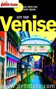 Venise 2014 City trip Petit Futé (avec cartes, photos + avis des lecteurs)