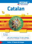Catalan - Guide de conversation