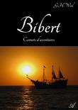 Bibert