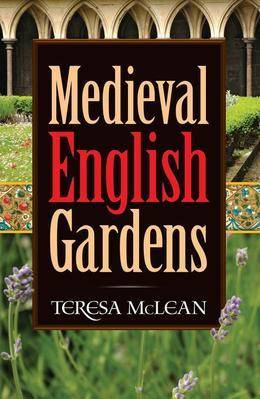 Medieval English Gardens