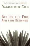 Before the End, After the Beginning: Stories