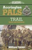 Accrington Pals Trail