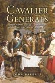 Cavalier Generals