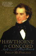 Hawthorne in Concord