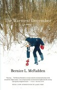 The Warmest December