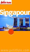 Singapour 2014 Petit Futé (avec cartes, photos + avis des lecteurs)