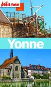 Yonne 2014 Petit Futé (avec cartes, photos + avis des lecteurs)