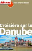Croisière Danube 2014 Petit Futé (avec photos et avis des lecteurs)
