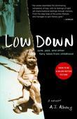 Low Down: Junk, Jazz, and Other Fairy Tales from Childhood