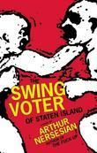 The Swing Voter of Staten Island