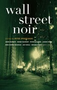 Wall Street Noir