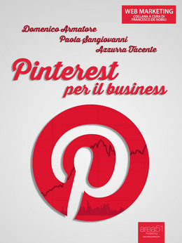 Pinterest per il business