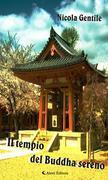 Il tempio del Buddha sereno