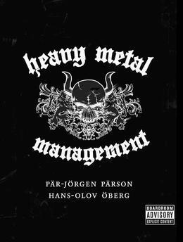 Heavy Metal Management