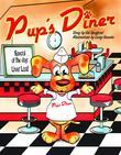 Pup's Diner
