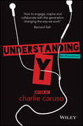 Understanding Y