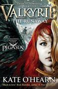 Valkyrie: 2: The Runaway