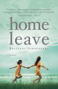 Home Leave: A Novel