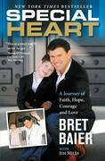 Special Heart: A Journey of Faith, Hope, Courage and Love