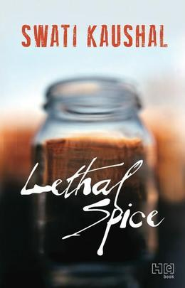 Lethal Spice