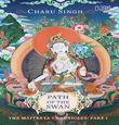 Path of the Swan: The Maitreya Chronicles Part 1