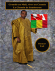 Grandir au Mali, vivre au Canada