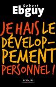 Je hais le développement personnel