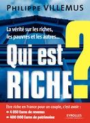 Qui est riche ?