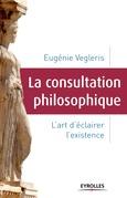 La consultation philosophique