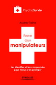 Face aux manipulateurs