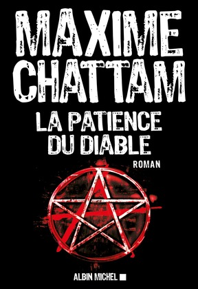La Patience du diable