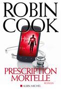 Prescription mortelle