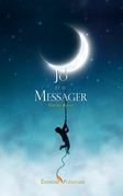 Jo et le Messager