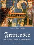 Francesco di Messer Pietro di Bernardone