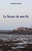 Le Secret de mon île