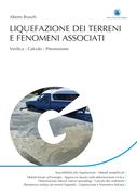 Liquefazione dei terreni e fenomeni associati