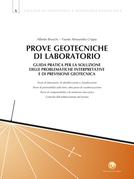 Prove geotecniche di laboratorio