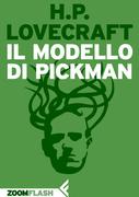 Il modello di Pickman