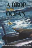 A Drop in the Ocean: Dramatic Accounts of Aircrew Saved From the Sea