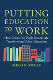 Putting Education to Work