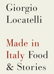 Made in Italy: Food and Stories