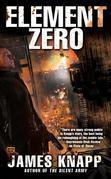 Element Zero