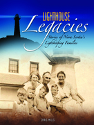 Lighthouse Legacies