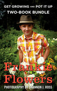 Frankie Flowers Two-Book Bundle