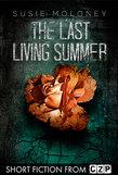 The Last Living Summer