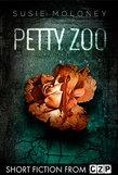 Petty Zoo