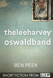 theleeharveyoswaldband