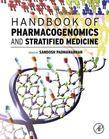 Handbook of Pharmacogenomics