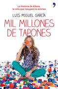 Mil millones de tapones