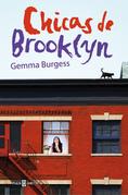 Chicas de Brooklyn